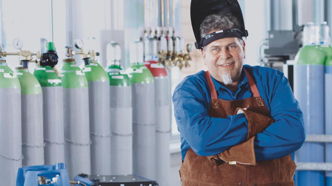 %7b3bf0062c ad9e 4849 835f 0b7cc19fb884%7d liquid gas management%402x